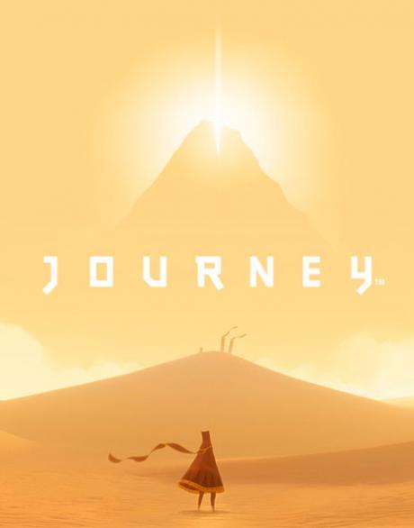 Portada del videojuego